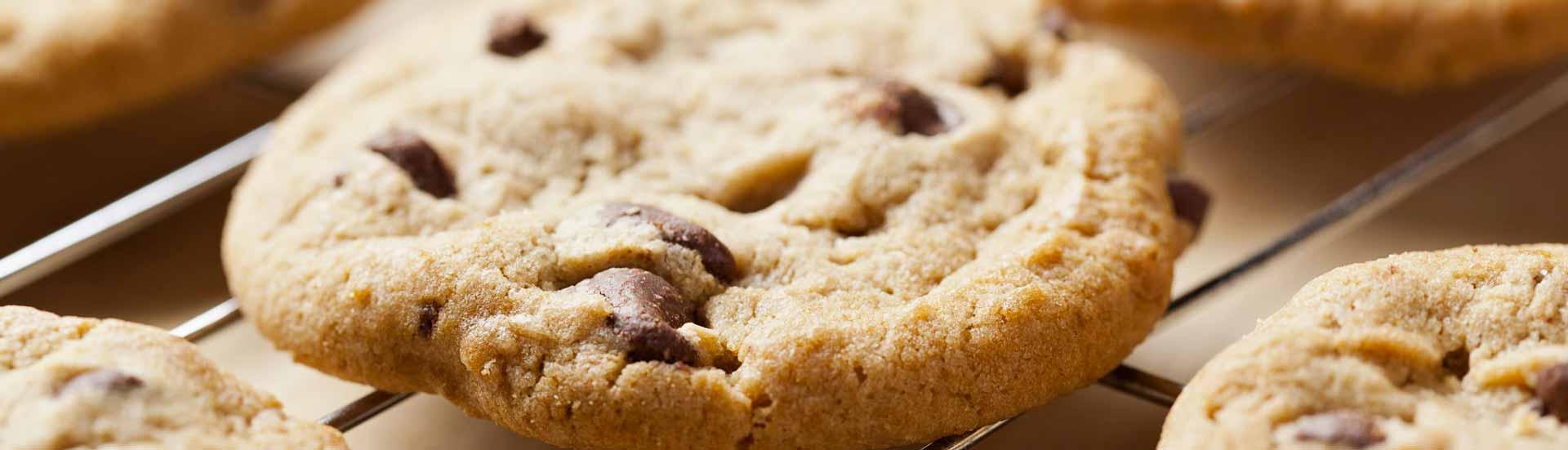Qu'est ce qu'un cookie ?