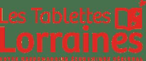 Logo Les Tablettes Lorraines