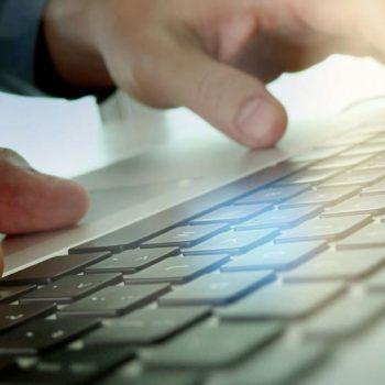 Optimisez votre site internet