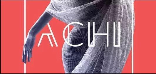 Typographie - Archi