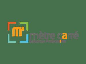 Mètre Carré - Logo