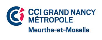 Le portail des réseaux - La CCi grand Nancy Métropole Meurthe-et-Moselle