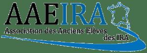AAEIRA - Logo