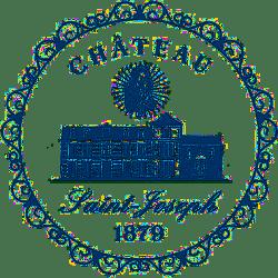 Château Saint-Joseph - Logo