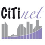 Citinet - Logo