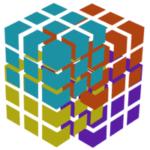 JD Carré - Logo