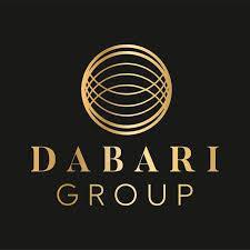 Dabari Group - Logo