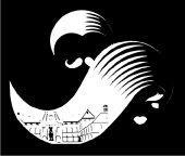 Logo Coiffure Di Sangro