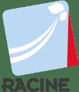 Logo Racine